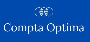www.comptaoptima.com - OPTIMISEZ VOTRE COMPTABILITÉ !